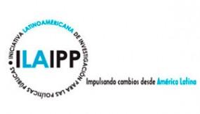 alianza-ilaipp