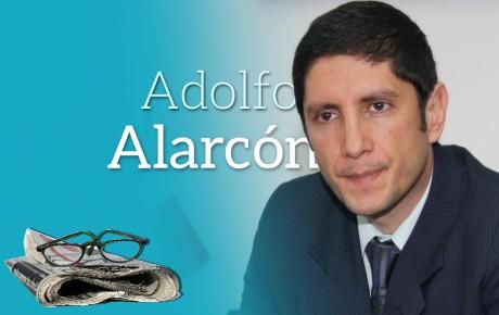 AdolfoAlarcon