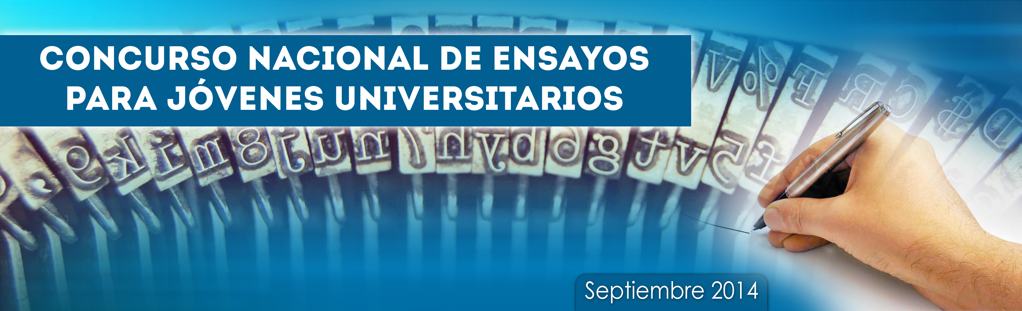 Banner-Ensayos1