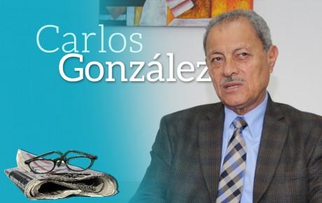 CarlosGonzales
