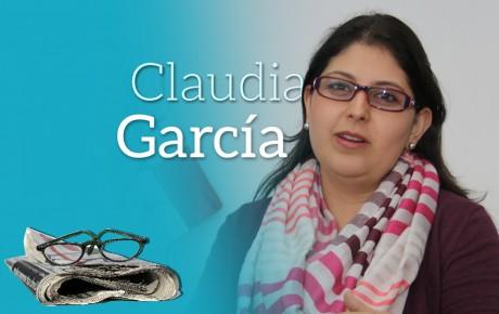 ClaudiaGarcia
