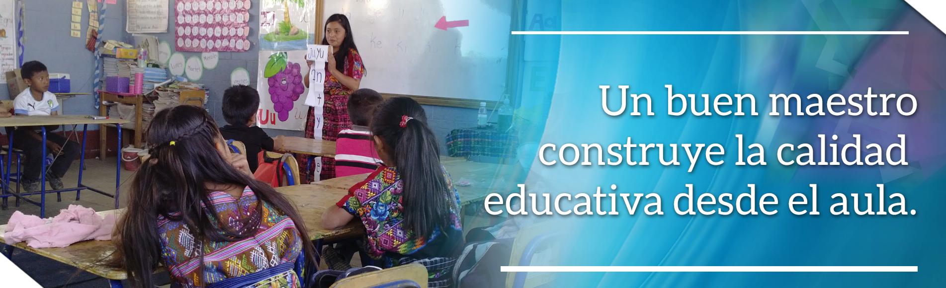 Educacion31