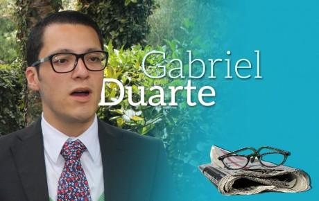 GabrielDuarte