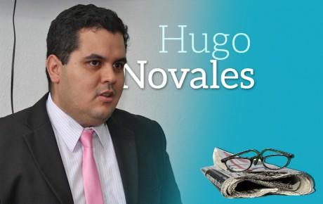 HugoNovales