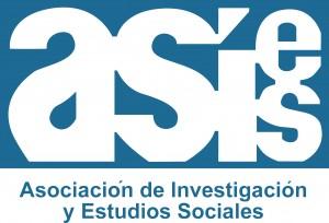 Logo ASIES