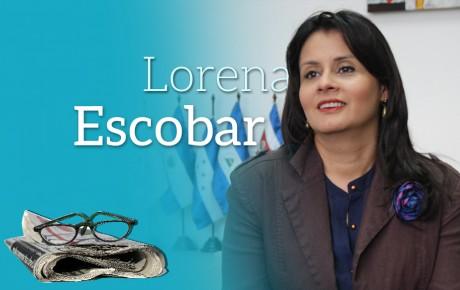 LorenaEscobar