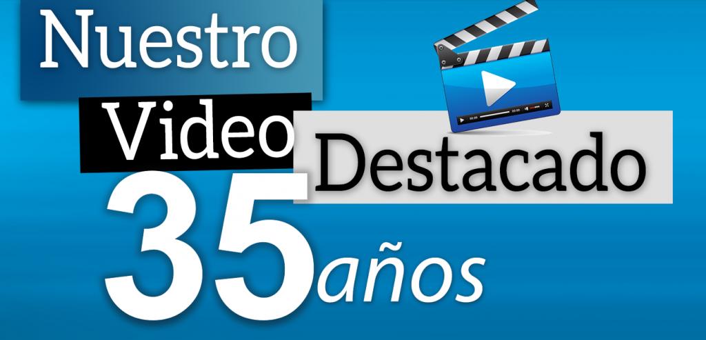NuestroVideo35