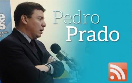 PedroPrado