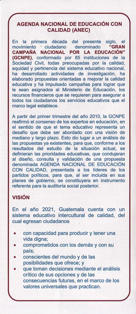 Trifoliar-GCNE-pagina2