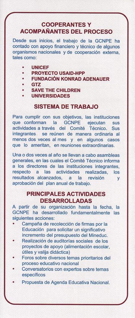 Trifoliar-GCNE-pagina5