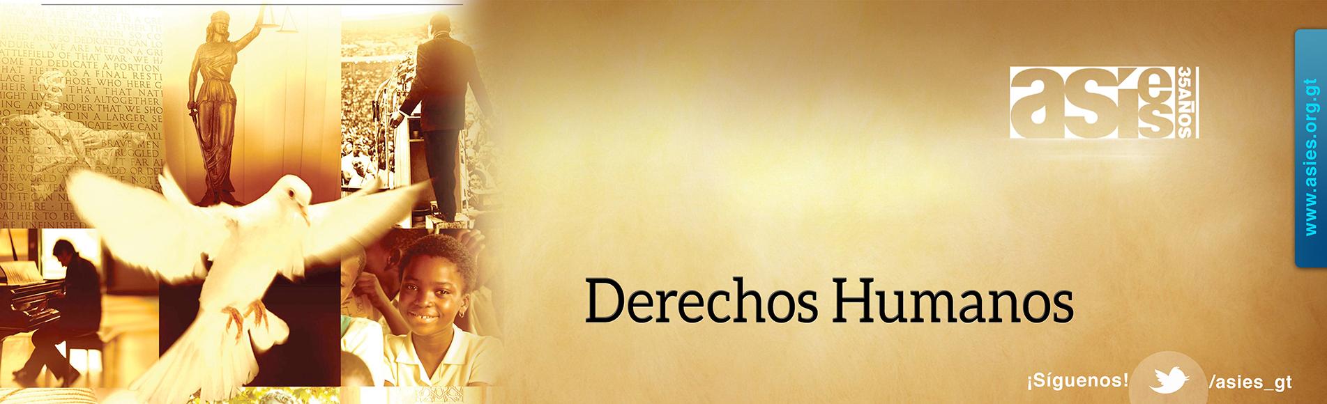 Banner-Slide11Derechos1