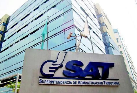 Piden_respetar_plazos_para_cambios_SAT-Ley_Organica_de_la_SAT-Jose_Alejandro_Arevalo_PREIMA20140624_0354_32
