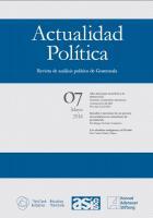 caratula_actualidad_politica_7