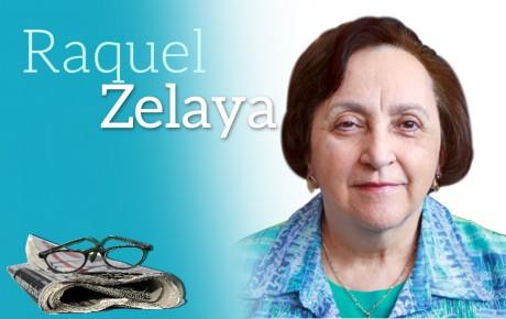 RaquelZelaya