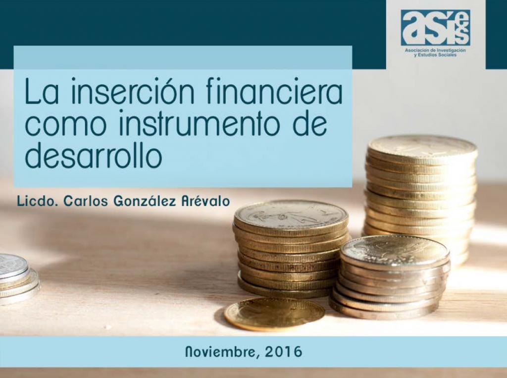 la-insercion-financiera-como-instrumento-de-desarrollo-portada-presentacion