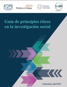 2017,guia_etica
