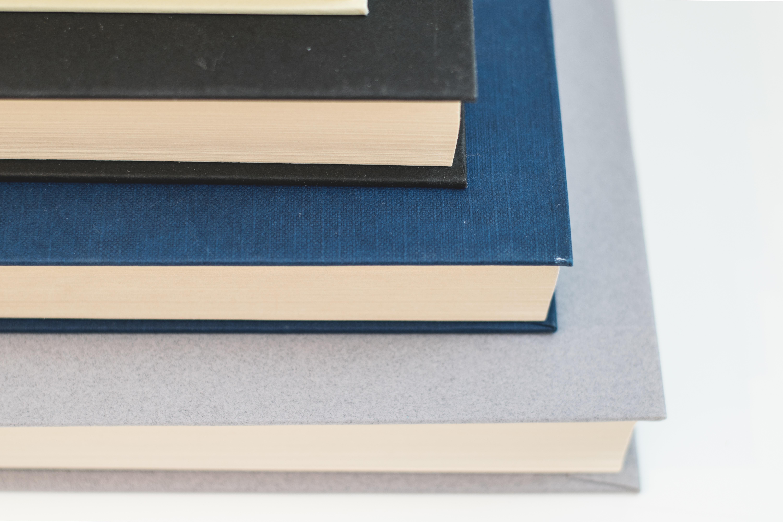 book-2208044