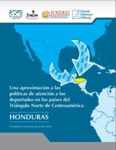 monografia_honduras