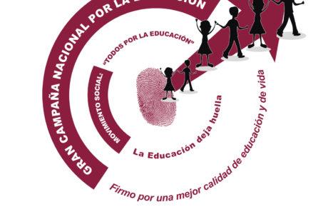Logo Gran Campaña 2013